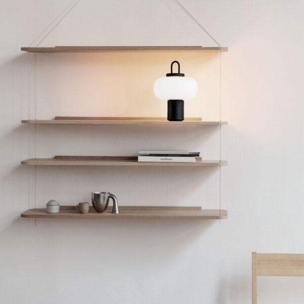 Tischleichte Nox von Astep jetzt online kaufen
