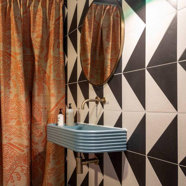stephanie-thatenhorst-showroom-9446