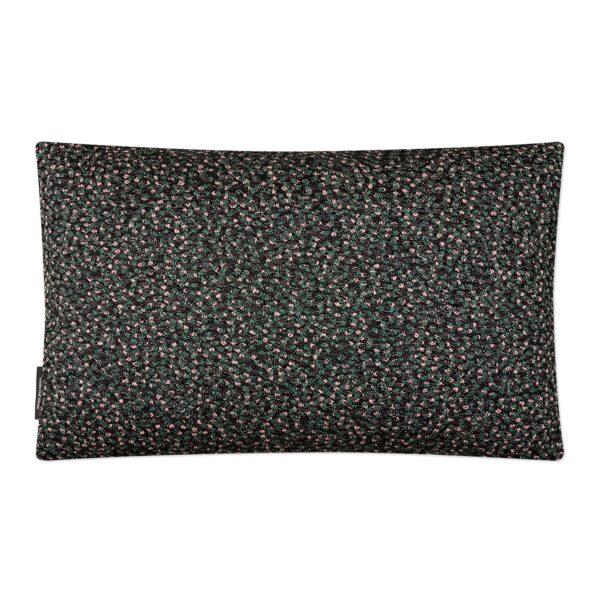 Kissen Ria von Kvadrat Raf SImons jetzt online kaufen