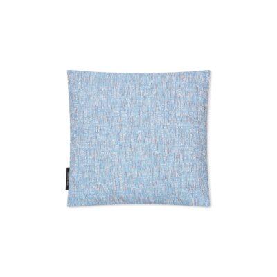 Kissen Sonar 3 von Kvadrat Raf SImons jetzt online kaufen