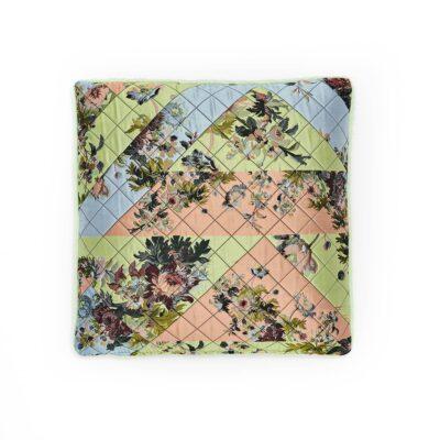 Kissen pattern n´pillows #1 aus der ST COLLECTION online kaufen