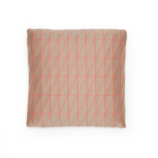 Kissen pattern n´pillows #30 aus der ST COLLECTION online kaufen