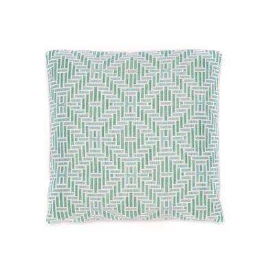 Kissen pattern n´pillows #31 aus der ST COLLECTION online kaufen