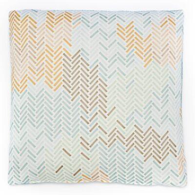 Kissen pattern n´pillows #20 aus der ST COLLECTION online kaufen
