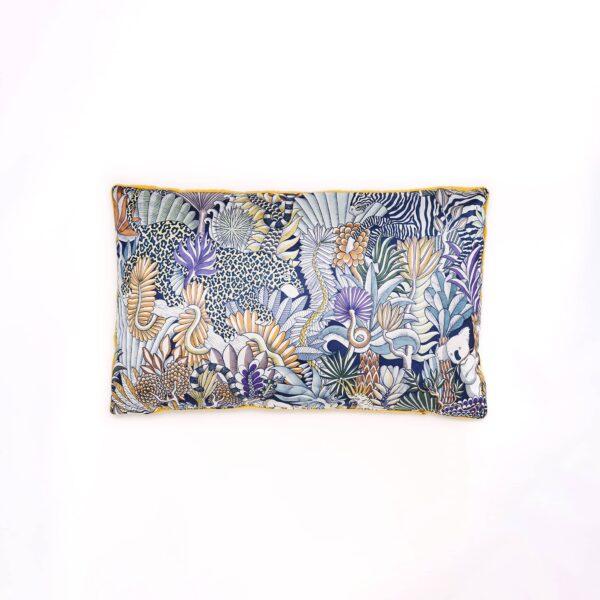 Kissen pattern n´pillows #21 aus der ST COLLECTION online kaufen