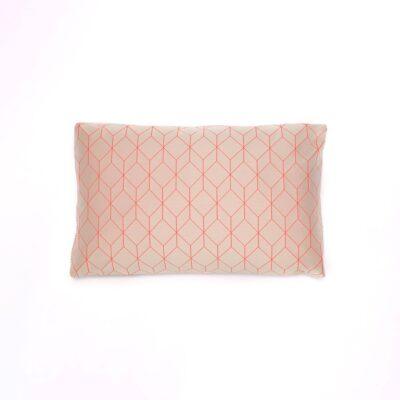 Kissen pattern n´pillows #29 aus der ST COLLECTION online kaufen