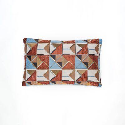 Kissen pattern n´pillows #2 aus der ST COLLECTION online kaufen
