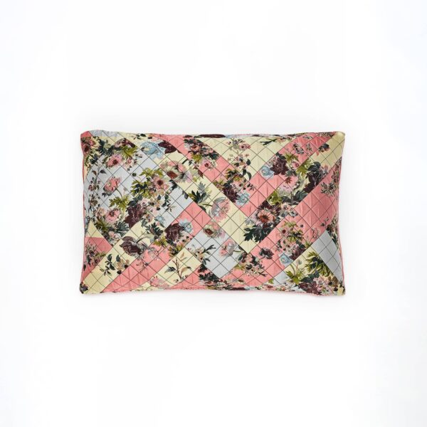 Kissen pattern n´pillows #6 aus der ST COLLECTION online kaufen