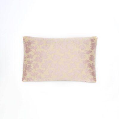 Kissen pattern n´pillows #7 aus der ST COLLECTION online kaufen