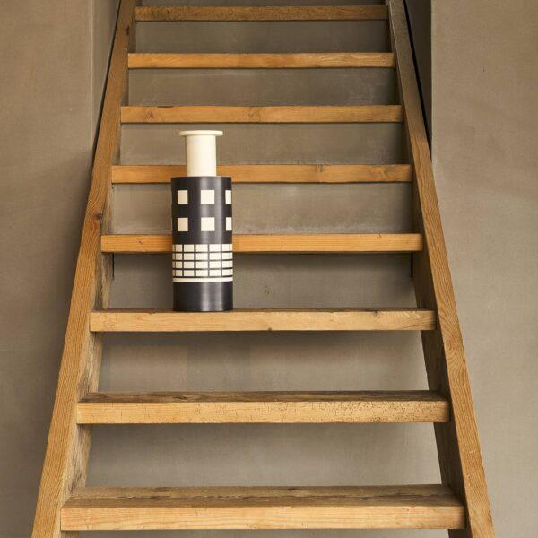 XL-Vase Rochetto von Bitossi Ceramiche jetzt online kaufen