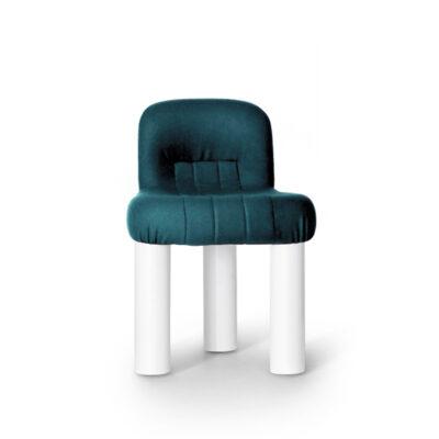 Stuhl Botolo von Arflex jetzt online kaufen
