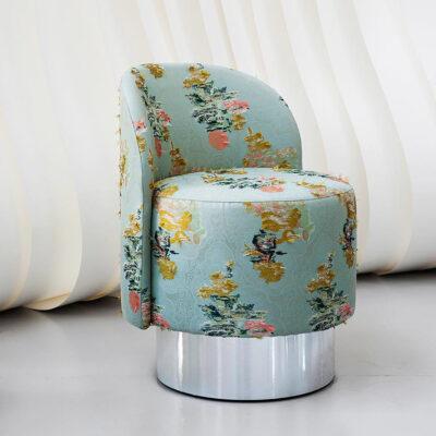 Sessel Pastilles von Tacchini jetzt online kaufen