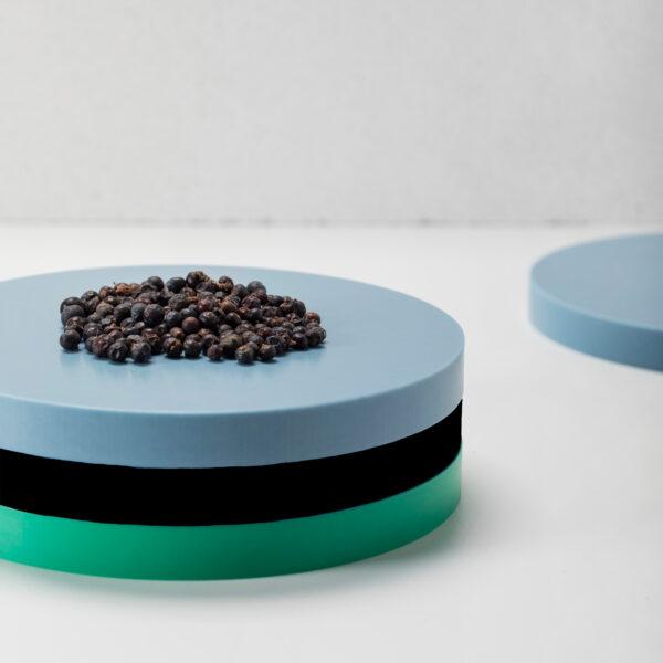 Schneidebretter Re-Circles von Valerie Objects jetzt online kaufen