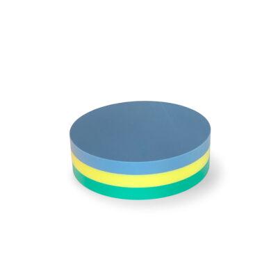 Re Circle von Valerie Objects jetzt online kaufen