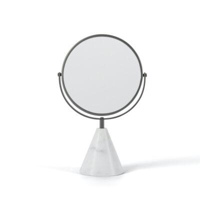Tischspiegel Fontane Bianche von Salvatori jetzt online kaufen
