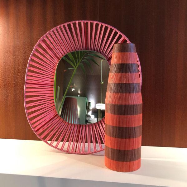 Vase Inciso von Bitossi Ceramiche online kaufen