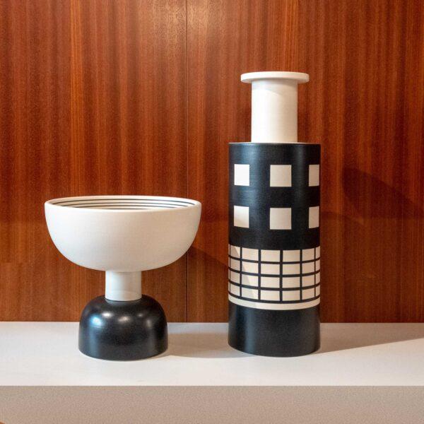 Bitossi Ceramiche jetzt online bestellen