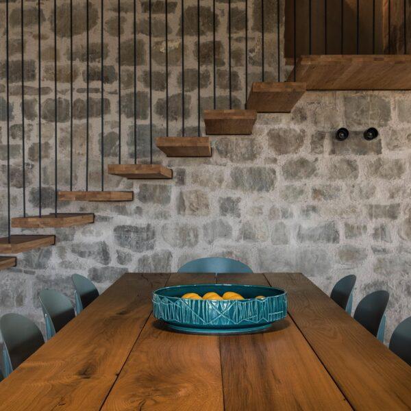 Schale von Bitossi Ceramiche jetzt online bestellen