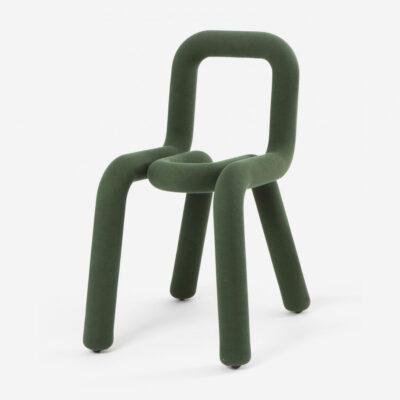 Stuhl Bold von Moustache jetzt online kaufen