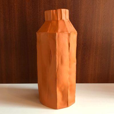 Deko-Objekt von Paola Paronetto online kaufen