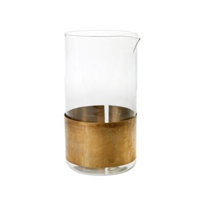 Karaffe Copper Chemistry von Serax jetzt online kaufen