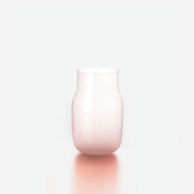 Vase Bandaska Medium von Dechem jetzt online kaufen
