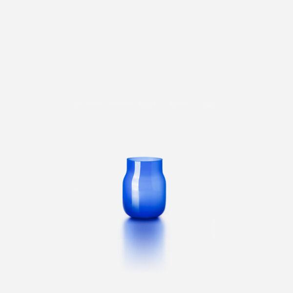 Vase Bandaska Mini von Dechem jetzt online kaufen