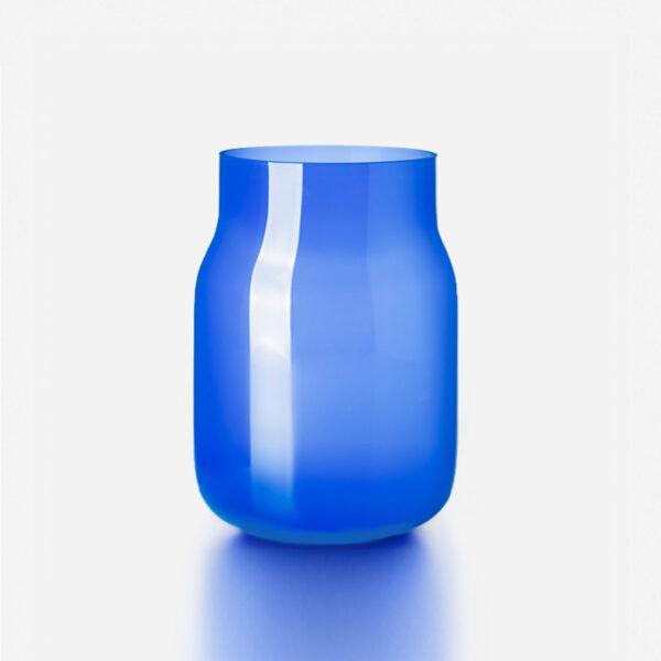 Vase Bandaska XL von Dechem jetzt online kaufen