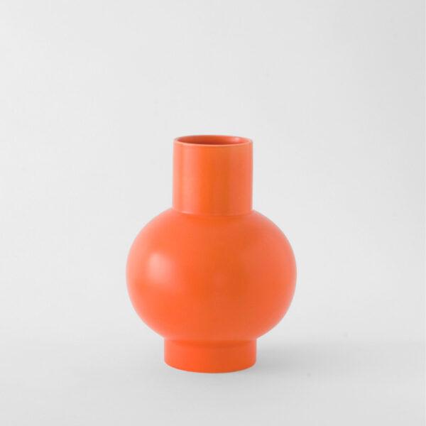 Vase Strom von Raawii jetzt online kaufen