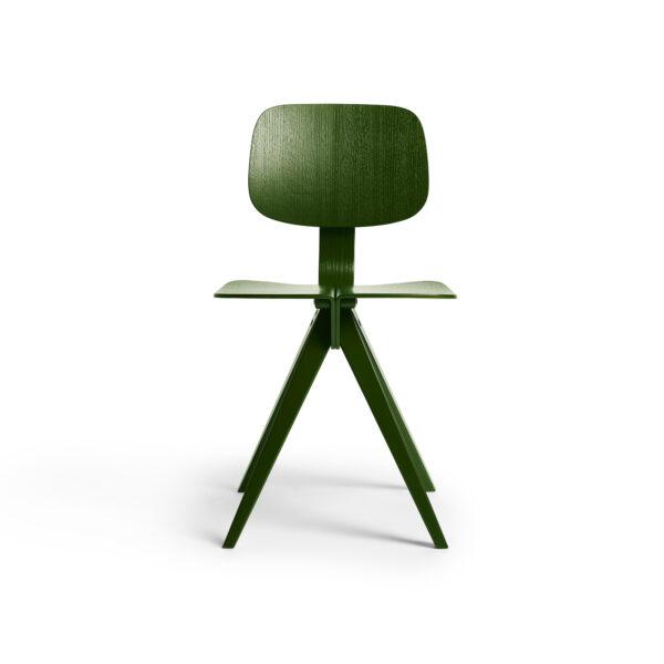 Stuhl Mosquito von Rex Kralj jetzt online kaufen