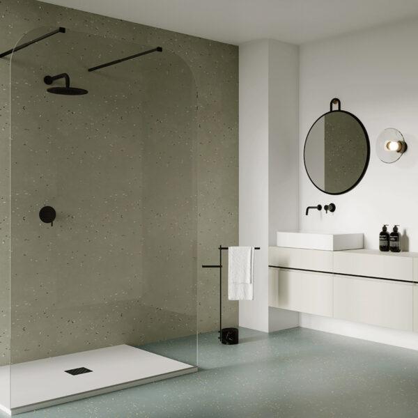 Spiegel Nouveau Round 1 von ex.t jetzt online kaufen