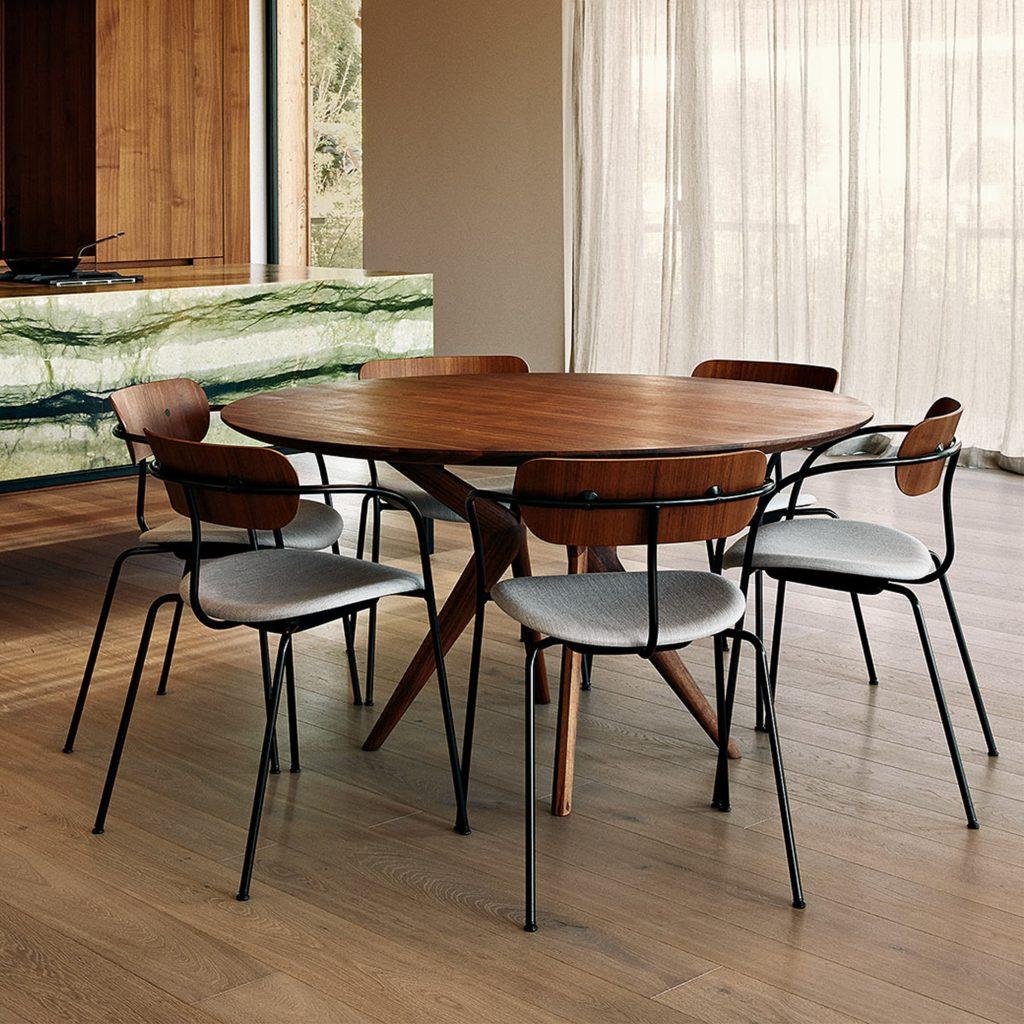 &tradition Stuhl Pavilion jetzt online kaufen
