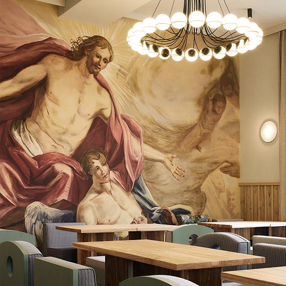 Unser Projekt Benediktiner Weissbräu jetzt im Magazin entdecken!