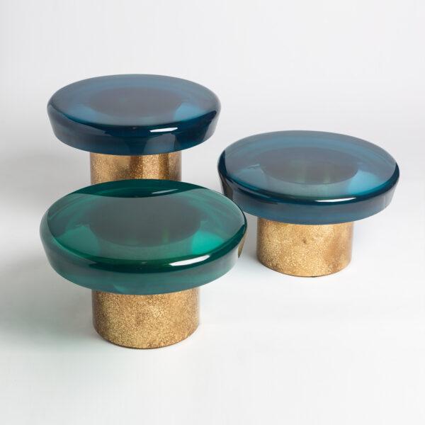 Coffee Table Jade von Draga&Aurel jetzt online kaufen