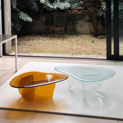 Couchtisch Morfa von Lucas Recchia jetzt online kaufen