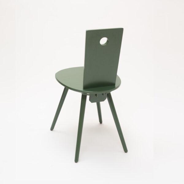 Stuhl Magnus von R.I.O.F. jetzt online kaufen