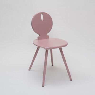 Stuhl Rosi von R.I.O.F. jetzt online kaufen