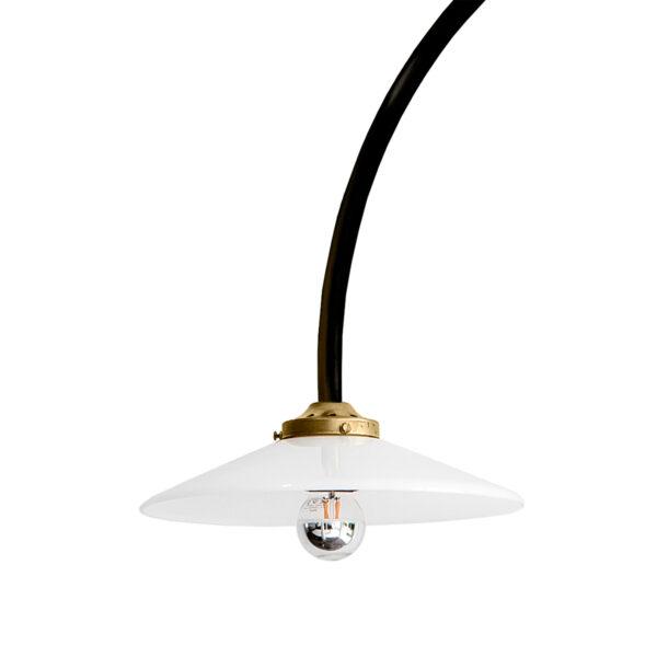 Leuchte von Valerie Objects jetzt online kaufen