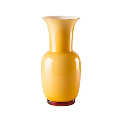Vase Opalino von Venini jetzt online kaufen