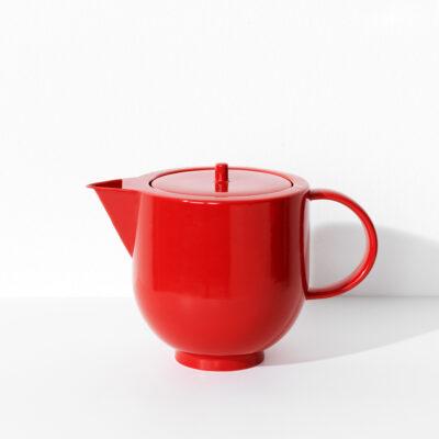 Teekanne Yoko von Motarasu jetzt online kaufen!