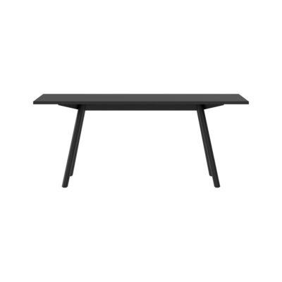 Tisch Masa von New Tendency jetzt online kaufen