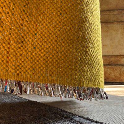 Teppich Candy Wrapper von Nomad jetzt online kaufen