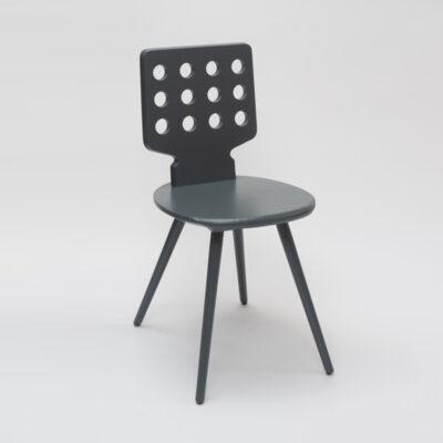 Stuhl Ben von R.I.O.F. jetzt online kaufen