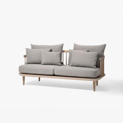Sofa Fly SC2 von &tradition jetzt online kaufen